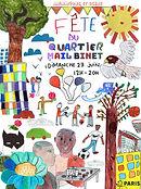 Affiche fete de quartier Binet 2021.jpg