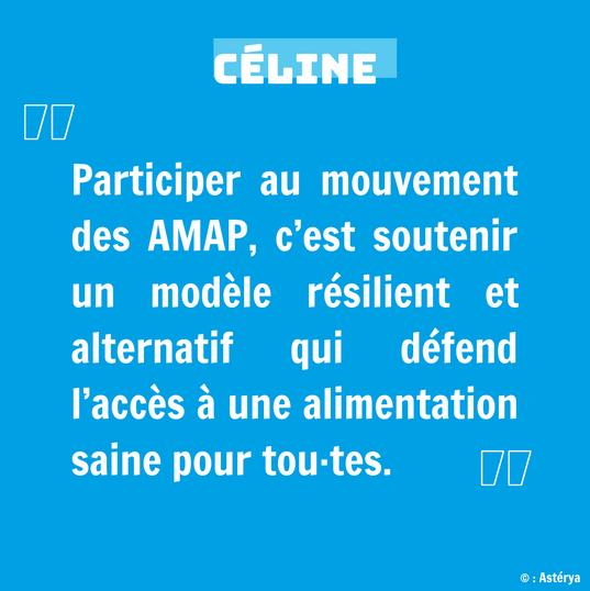 Céline 2_4.png