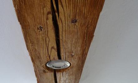 Lampe Altholz (5).JPG