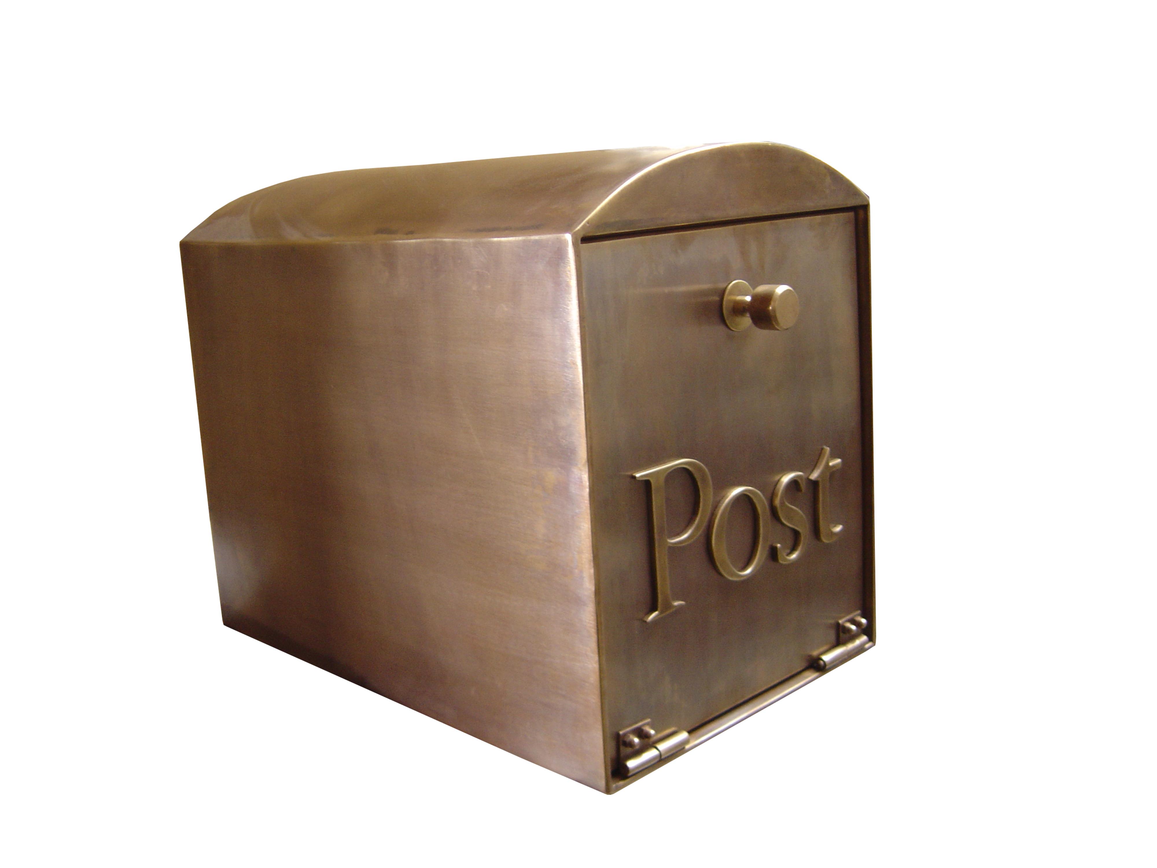 Briefkasten_03