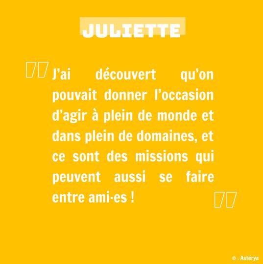 Juliette 2.png