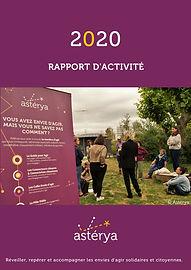 Rapport d'activités 2020 P1_page-0001.jp