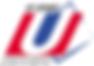 Federation_française_du_sport_universi