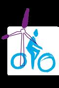 Picto_Mobilité et énergies.png