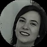 Sophie Labrunie