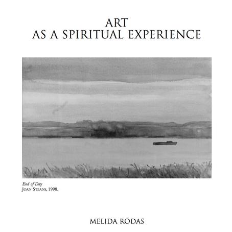 Art as a Spiritual Experience