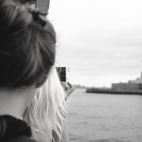 Ellis Island Lesson Plans : Featuring  Rodas