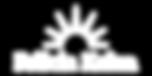 Felicia Kalan Logo final-02 (1).png