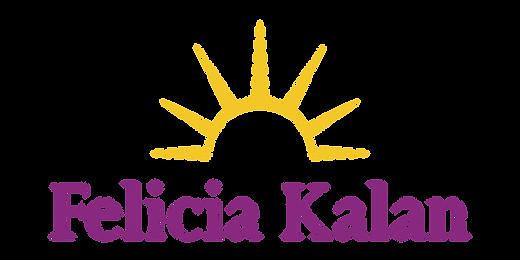 Felicia Kalan Logo final-01.png