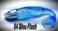 04 BLUE