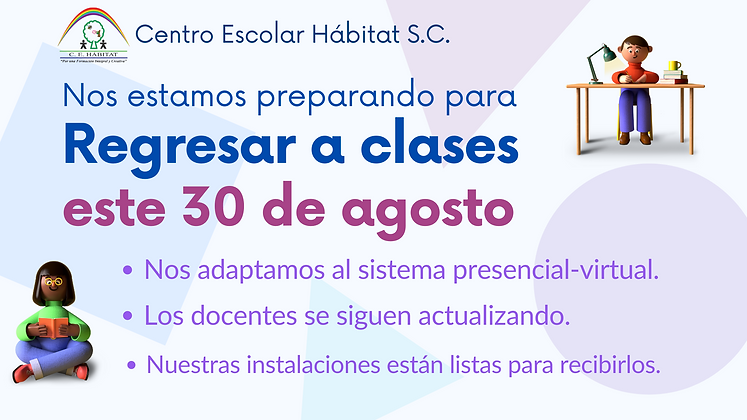 regreso a clases.png