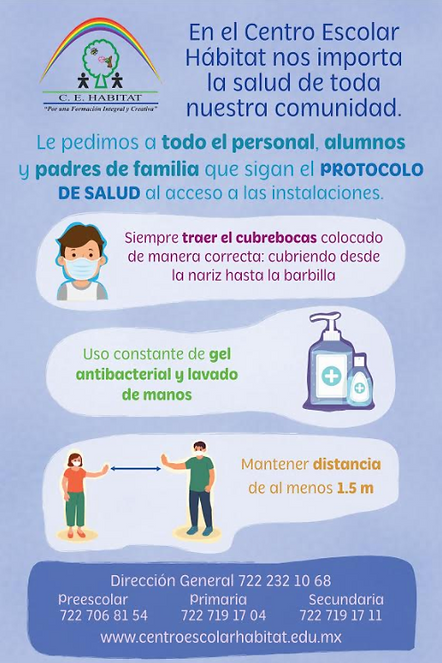 Protocolo de Salud al ingresar.png