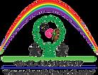 Logo Hábitat.png