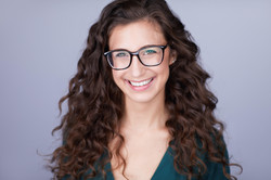 Elizabeth Valenti Headshot