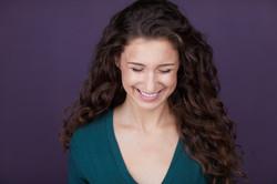 Elizabeth Valenti Headshot 7