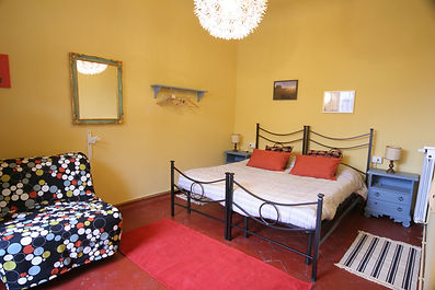 room florence