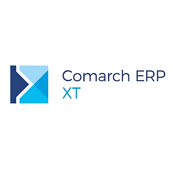 erpxt_logo.png