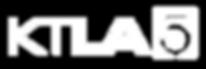 KTLA5-logo white.png