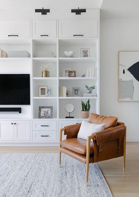 Paula Guzman Interiors_Brooklyn_Carroll Gardens Transitonal_Living Room 2.jpg