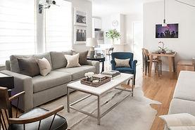 paulaeguzman_interiors_modern_brooklyn_c