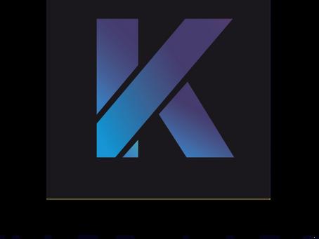Kaer Labs and the covid-19 crisis