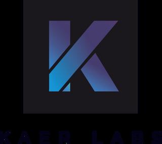 Image result for kaer labs logo