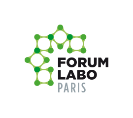 Special Mention of the Jury for Kaer Labs at Forum Labo