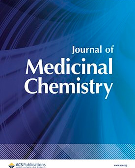 New publication: bimodal PET/Fluo agent targeting pancreatic cancer in preclinical model