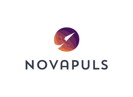 Kaer Labs selected in Novapuls Promo #3!