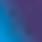 Logo KaerLabs numerique kt.png