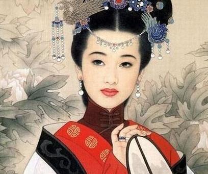 Les secrets de beauté de l'Impératrice Cixi- Renaissance Feng Shui & Santé