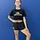 Thumbnail: Superstar Double Shorts