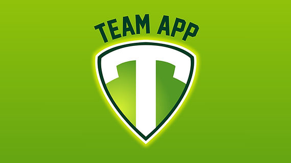 teamapp-01.jpg