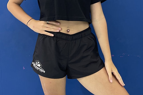 Superstar Double Shorts