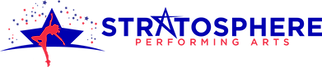 STRATOSPHERE_LOGO_colored_side_logo.png