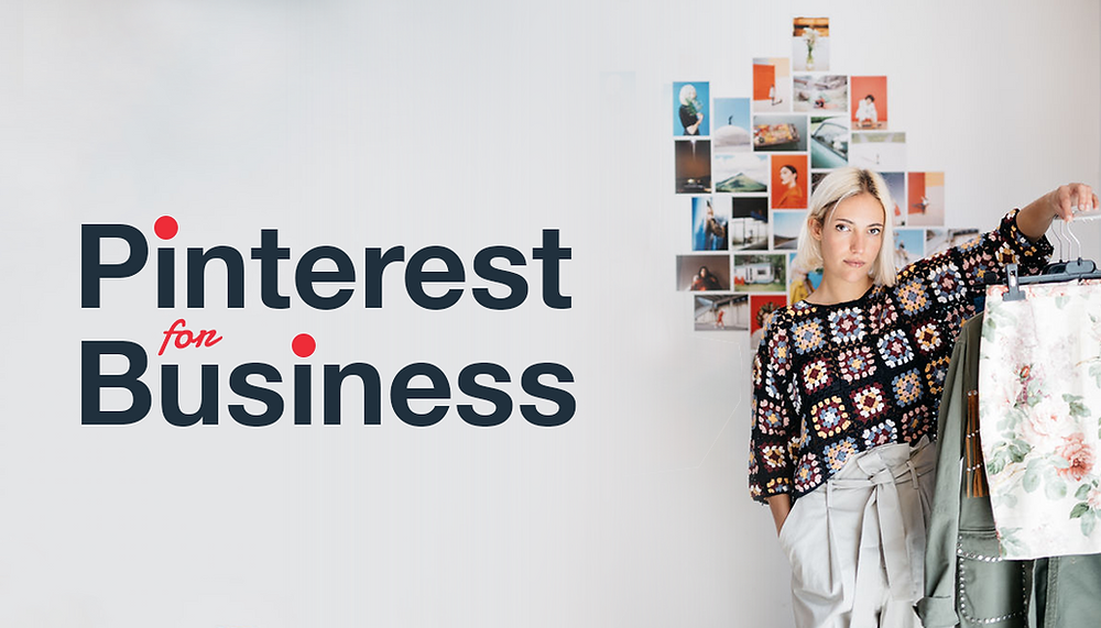 How to use Pinterest for your business.