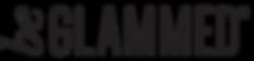 beglammed_Logo.png