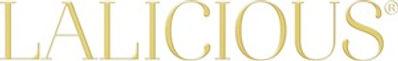 lalicious-logo.jpg