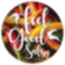 FeelGoodSalsaCo-Logo-CIRCLE.jpg
