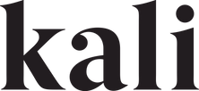 kali_logo copy.png