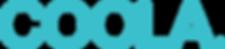 coola-newness-1529546175OKWGFQVD (1).png