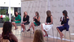 "Women, Wine & Wisdom: ""The Road to Leadership"" Recap"