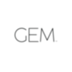 GEM logo - black.png