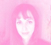 Homepage_Roxy_Pic.jpg