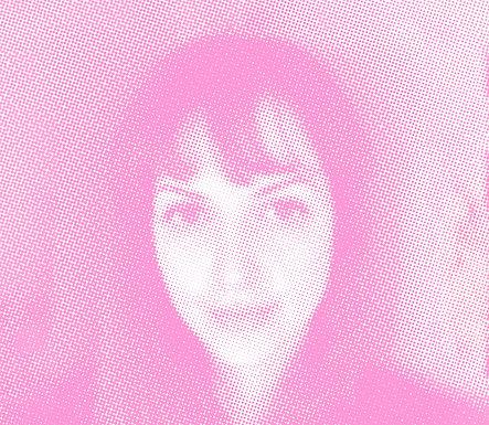 Roxanne Houshmand-Howell