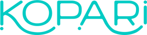Kopari-Logo-RGB.png
