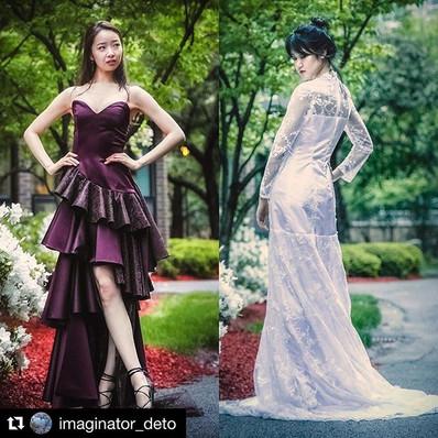 Miss my #friend so much! . . . Designer