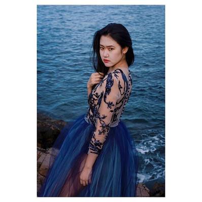 The #legend of the #sea. . . . . . Desig