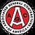 agc-logo%2525402x_edited_edited_edited.p