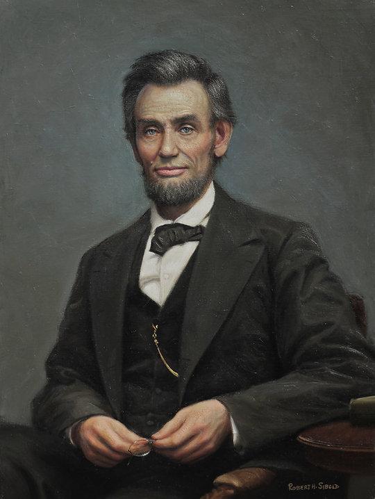 Abraham_Lincoln_2020.jpg